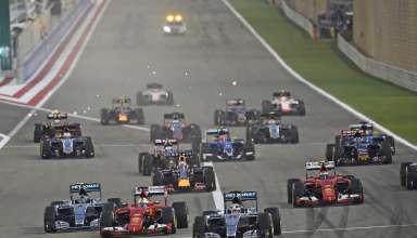 bahrain-f1-2015-start