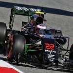 Jenson-Button-McLaren-Honda-MP4-31-Spain-GP-Barcelona-F1-2016-Foto-F1fanatic