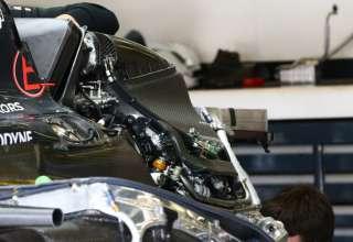 Honda F1 2016 PU Silverstone foto f1technical