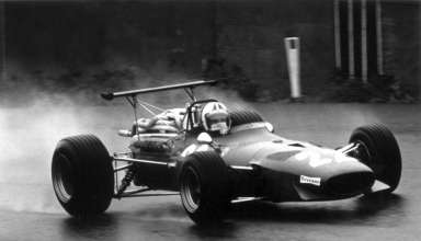 chris_amon_ferrari_spa_1968 Foto LAT