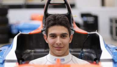 esteban-ocon-manor-racing_3761377 Foto Manor