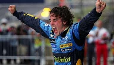 fernando-alonso-renault-f1-team-f1-2005-foto-formula1-com