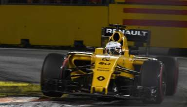 kevin-magnussen-renault-rs16-singapore-gp-f1-2016-foto-f1fanatic-xpb