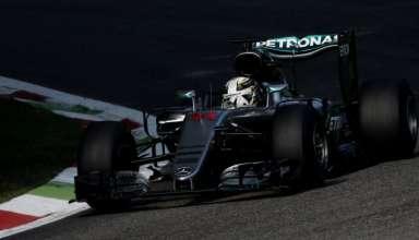 Lewis Hamilton Mercedes W07 Hybrid Italian GP F1 2016 Foto F1fanatic-XPBLewis Hamilton Mercedes W07 Hybrid Italian GP F1 2016 Foto F1fanatic-XPB