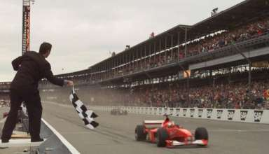 michael-schumacher-wins-usa-gp-f1-2000-foto-statesman