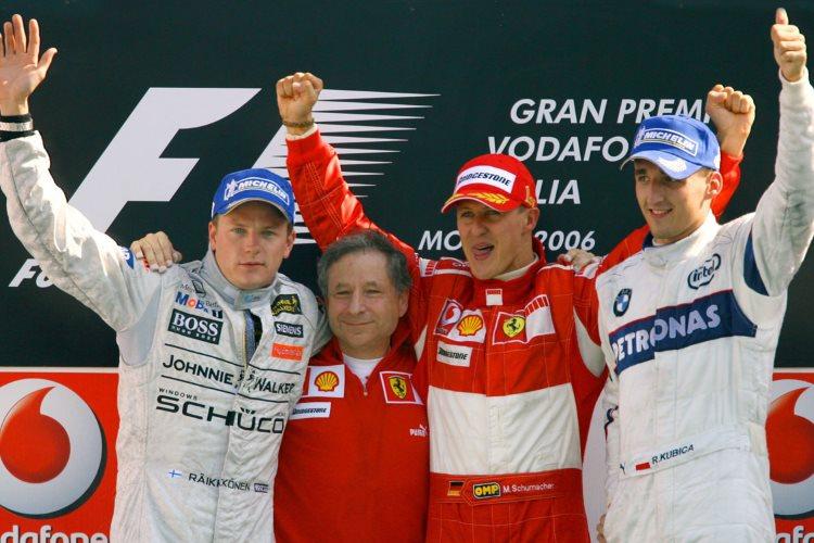 Monza-2006-podium-Foto-Reuters.jpg