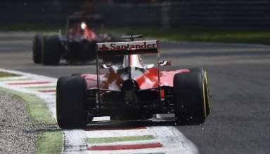 Sebastian-Vettel-Ferrari-SF16-H-Italian-GP-F1-2016-Foto-Ferrari