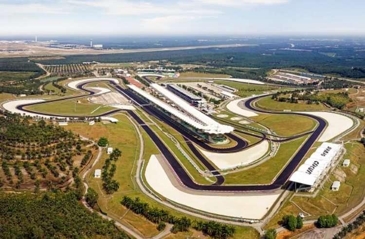 sepang-international-circuit-2016-new-surface