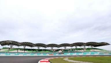 sepang-international-circuit-2016-new-surface-first-corner-foto-f1fanatic