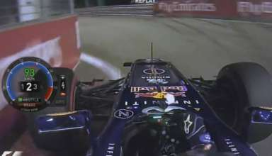 vettel-red-bull-rb9-singapore-gp-f1-2013-onboard-screenshot-dailymotion
