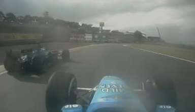 fisichella-alesi-brazil-f1-2001-screenshot-youtube