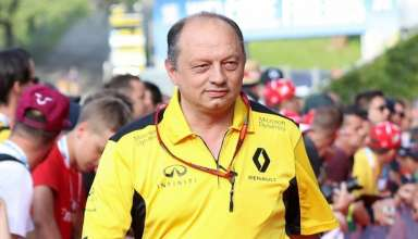 fred-vasseur-renault-f1-team-foto-red-bull