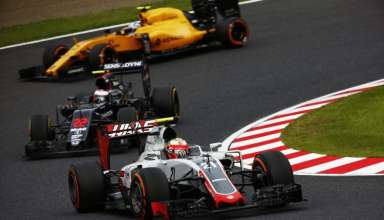 gutierrez-leads-button-and-palmer-japanese-gp-f1-2016-foto-haas