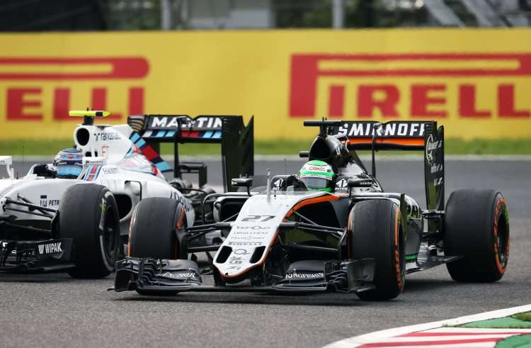 hulkenberg-passes-bottas-japanese-gp-f1-2016-suzuka-foto-force-india