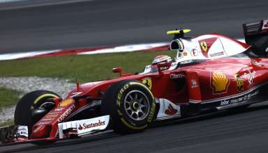 kimi-raikkonen-ferrari-sf16-h-malaysian-gp-f1-2016-race-soft-pirelli-foto-ferrari