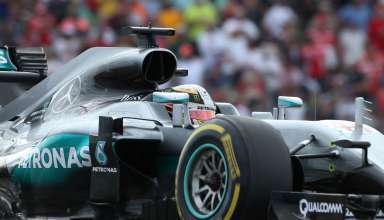 Lewis-Hamilton-Mercedes-W07-Hybrid-USA-GP-F1-2016-race-Foto-Daimler