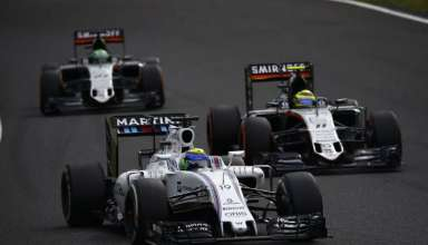 massa-williams-mercedes-fw38-leads-force-india-drivers-perez-and-hulkenberg-japanese-gp-f1-2016-foto-williams