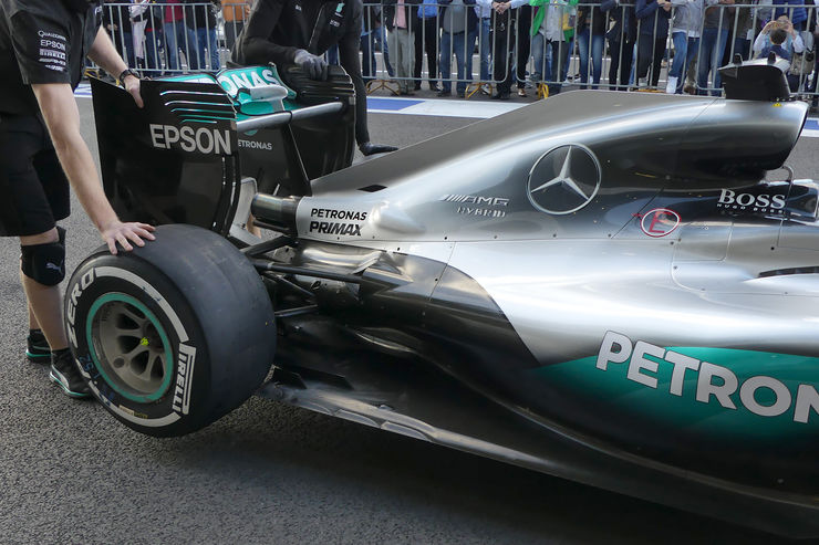 mercedes-mexico-gp-2016-foto AMuS
