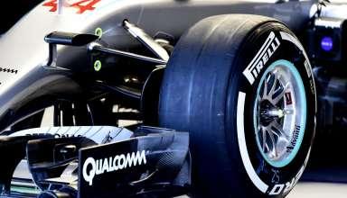 pirelli-medium-tyre-mercedes-w07-hybrid-foto-pirelli
