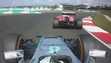 rosberg-chases-raikkonen-malaysia-gp-f1-2016-screenshot-youtube