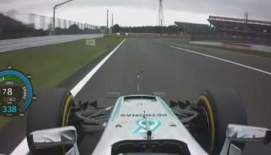 rosberg-onboard-pole-position-suzuka-f1-2016-screenshot-youtube