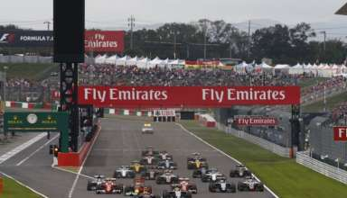 start-of-the-japanese-gp-suzuka-f1-2016-foto-daimler