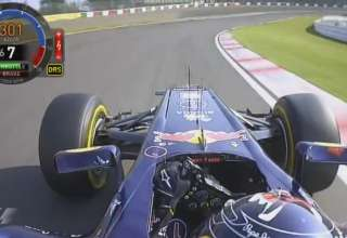 vettel-red-bull-renault-rb7-suzuka-f1-2011-pole-position-onboard-screenshot-dailymotion