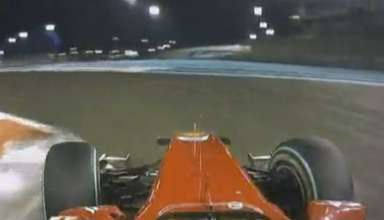 alonso-abu-dhabi-2010-ferrari-f10-onboard-q3-screenshot-dailymotion