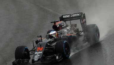 alonso-mclaren-brazil-f1-2016-wet-race-foto-mclaren