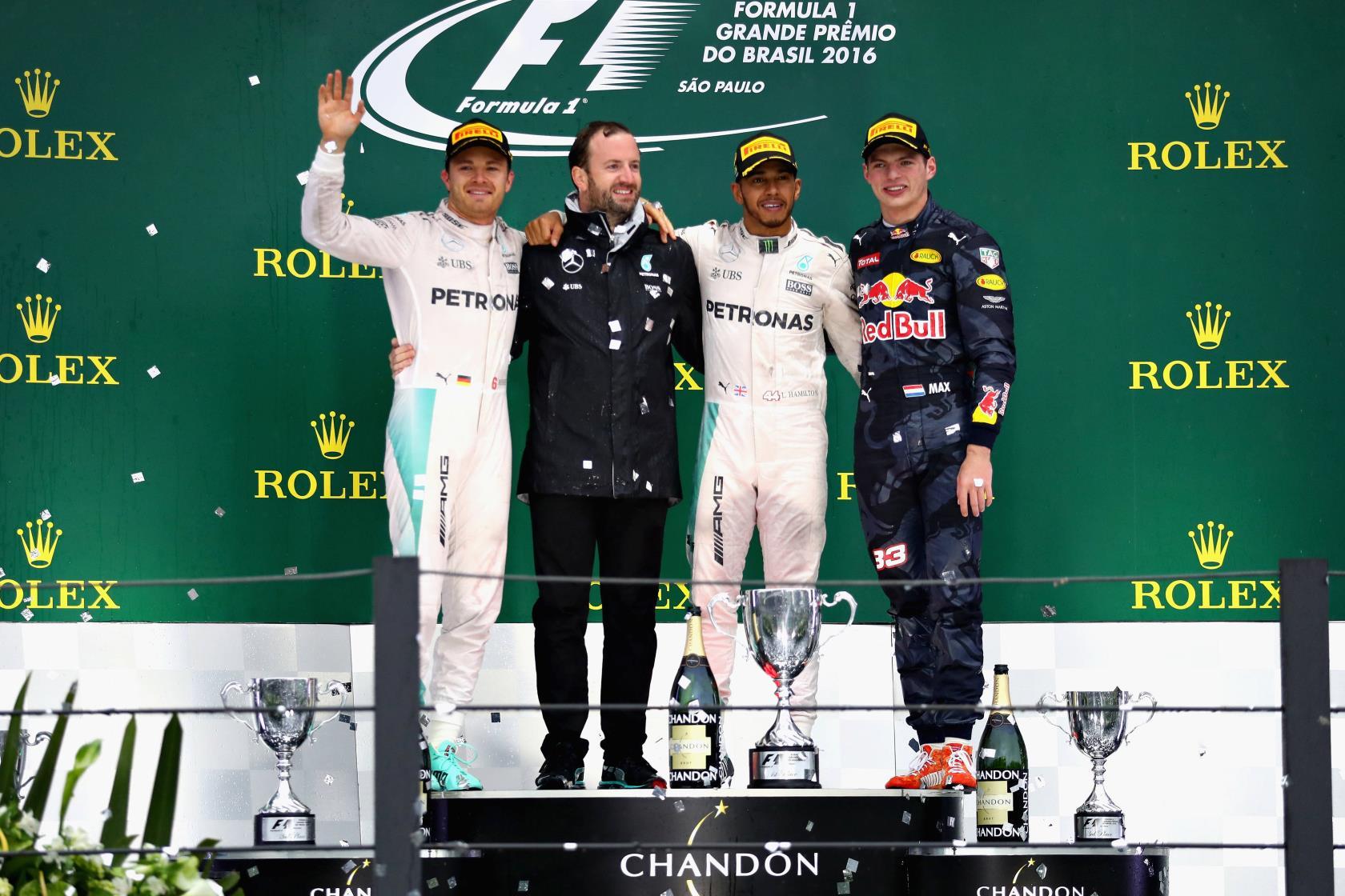 brazil-f1-2016-podium-foto-red-bull