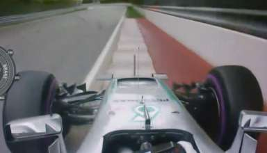 hamilton-montreal-canada-f1-2016-pole-onboard-screenshot-dailymotion