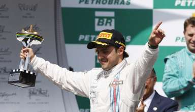 massa-williams-brazil-gp-f1-2014-foto-williams