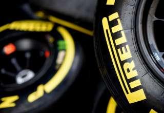 pirelli-soft-tyres-brazil-2015-foto-pirelli