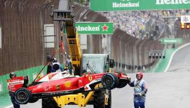 raikkonen-crash-brazil-gp-f12016-foto-xpb
