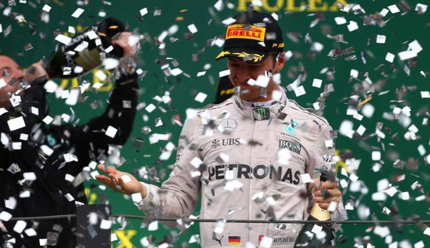rosberg-brazil-f1-2016-podium-foto-xpb