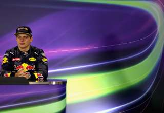 verstappen-brazil-2016-press-conference-after-the-race-foto-red-bull
