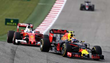 verstappen-leads-vettel-usa-gp-f1-2016-foto-red-bull