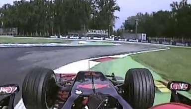 vettel-toro-rosso-ferrari-monza-f1-2008-pole-position-onboard-screenshot-vimeo
