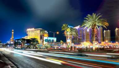 las-vegas-nights-1-foto-wlpapers