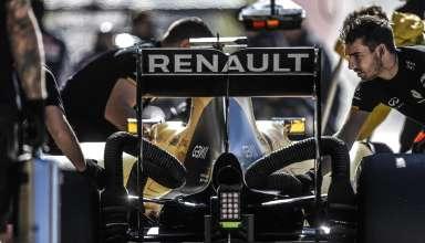 renault-rs16-rear-usa-gp-f1-2016-foto-renault