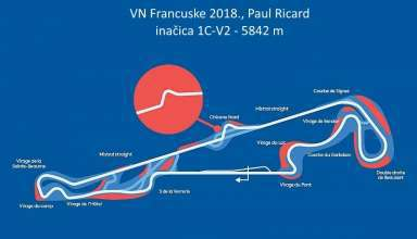 f1-french-gp-press-conference-2016-french-gp-track-layout