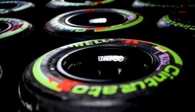 pirelli-f1-2016-intermediate-tyres