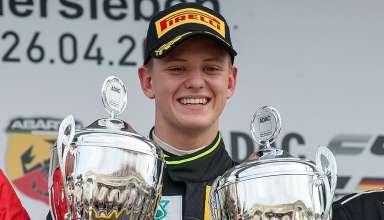 Mick-Schumacher-F1-entry-News