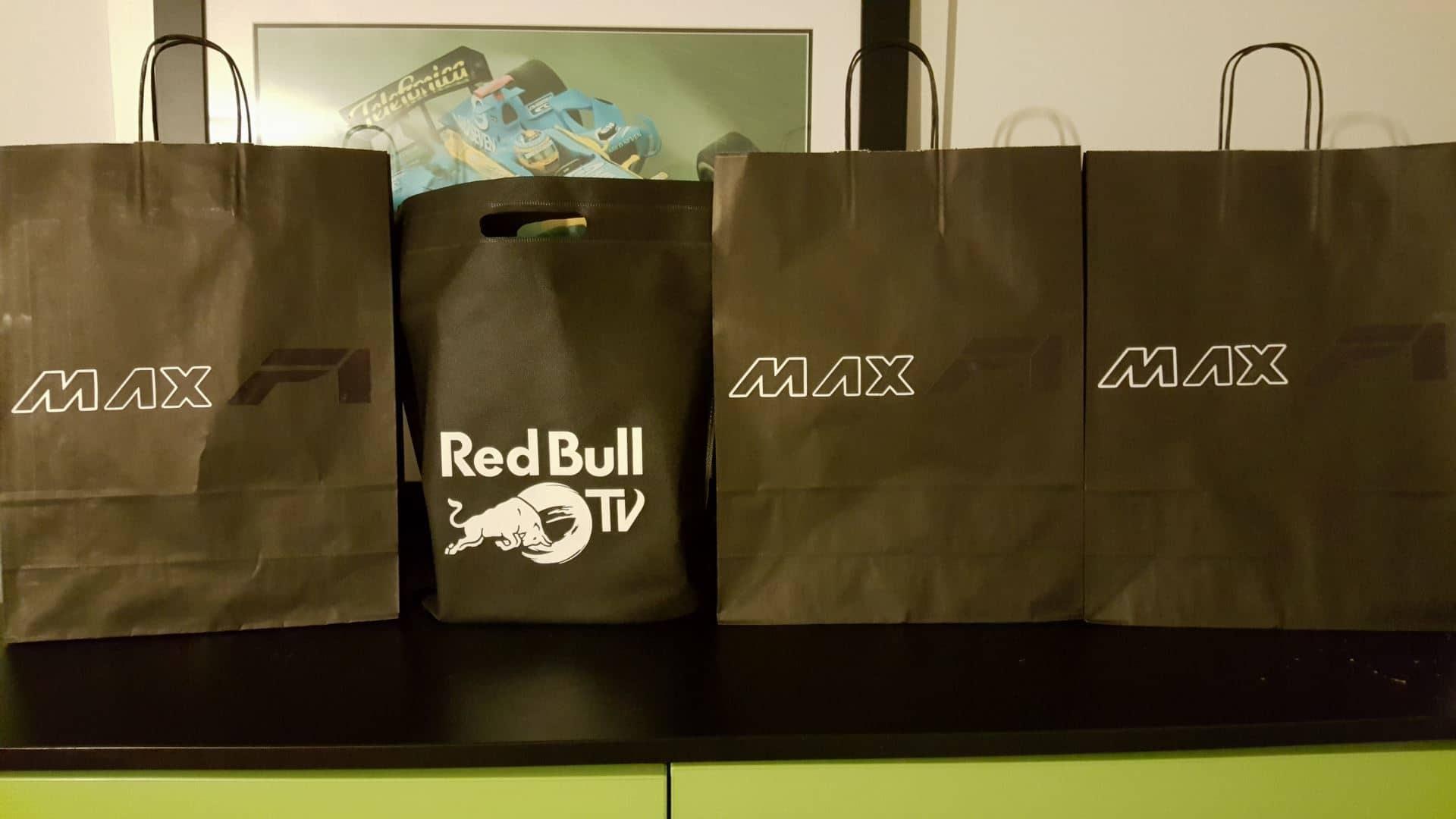 maxf1net pokloni australija f1 2017 foto maxf1net