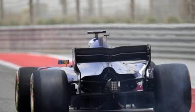 Sauber-C36-Ferrari-Bahrain-test-F1-2017-FOto-Sauber
