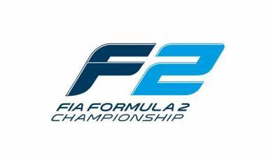 formula2 logo 2017