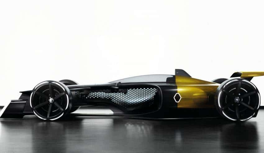 renault-rs-2027-vision-concept-9