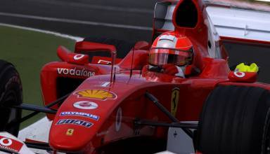Michael-Schumacher-Ferrari-F2004-French-GP-F1-2004-Photo-Ferrari