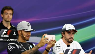 Snapped-F1-Grand-Prix-of-Japanese-Grand-Prix-Press-Conference