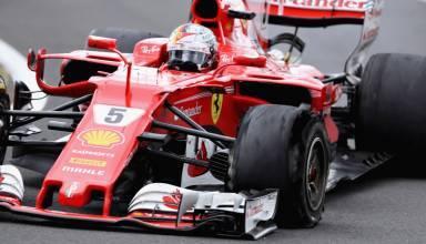 Vettel-Ferrari-Silverstone-tyre-failure-F1-2017-r-Photo-Getty